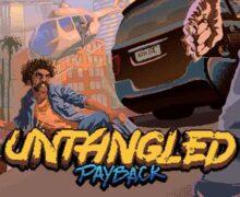 تحميل لعبة الهروب من السجن للكمبيوتر مجانا Untangled – Payback