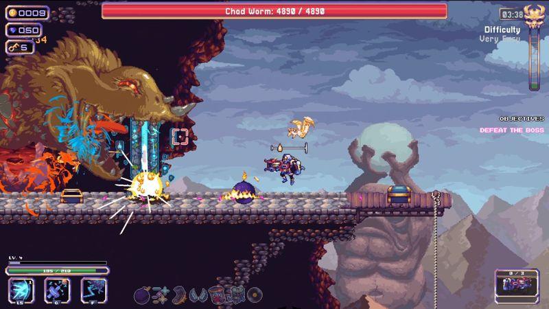لعبة حرب الممالك للكمبيوتر تنزيل مجانا Kingdom Gun