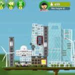تحميل لعبة التوازن للكمبيوتر Balan City