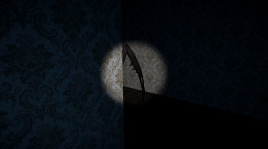 تحميل لعبة بيت الرعب للكمبيوتر HUSK 2