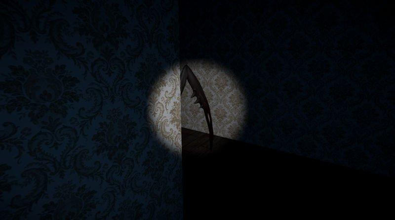 تحميل لعبة بيت الرعب للكمبيوتر HUSK