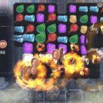 تحميل لعبة التحقيق في الجريمة للكمبيوتر Macabre Ring 2