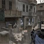 تحميل لعبة حرب اطلاق نار للكمبيوتر مجانا Top Sniper Shooter