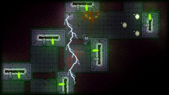 تحميل لعبة مغامرات قتال Vault: Tomb of the King