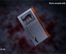 تحميل لعبة الرعب المميت للكمبيوتر مجانا Erebus