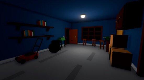 تحميل لعبة اللص للكمبيوتر The Very Organized Thief 2