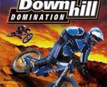 لعبة داون هيل Downhill