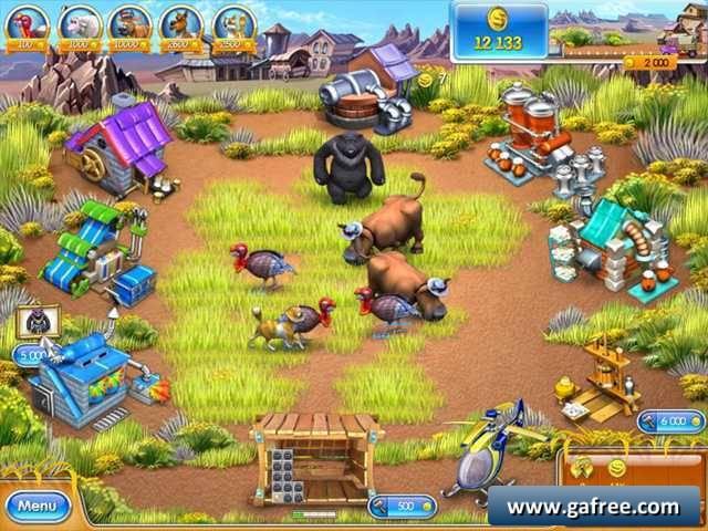 http://www.gafree.com/2012/farm-frenzy-3_640x480_screenshot_3.jpg?2205b5