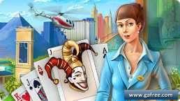 لعبة لاس فيغاس Las Vegas